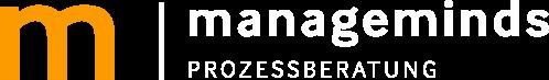 manageminds GmbH & Co. KG